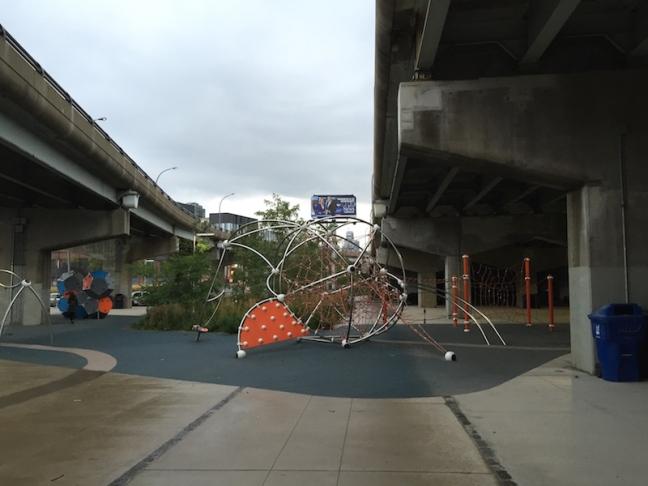 Underpass Park_Jake Tobin Garrett