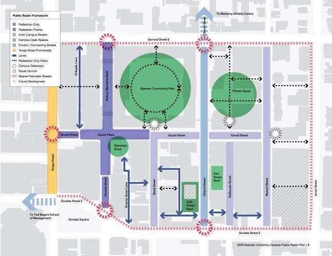 Public space network.jpg